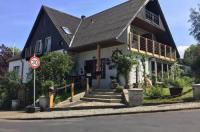 Hotel Knurrhahn Image