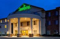 Grandstay Residential Suites Hotel Faribault Image