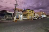 Novo Hotel Itajuba Image