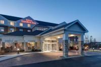Hilton Garden Inn Cincinnati/Mason Image
