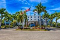 Hampton Inn & Suites Sarasota/Bradenton-Airport Image