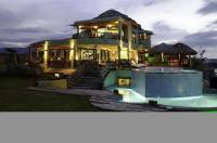 Seaweed Villa Image
