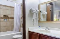 Rodeway Inn Sierra Vista Image