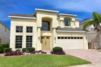 49924 by Executive Villas Florida Image