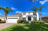 49951 by Executive Villas Florida Image