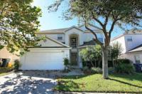 49965 by Executive Villas Florida Image