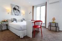 Hotel Colette Image