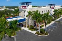 Hampton Inn And Suites Sarasota/Lakewood Ranch Image