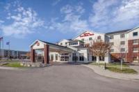 Hilton Garden Inn Fargo Image