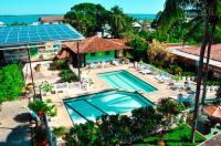 Ver a Vista Hotel Image