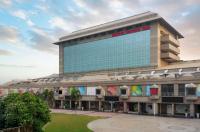 Hilton Garden Inn New Delhi/Saket Image