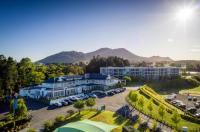 Hilton Lake Taupo Image