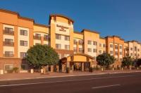 Residence Inn Phoenix Nw/Surprise Image
