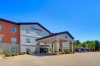 Comfort Inn & Suites Carthage Image