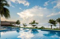 Real Inn Cancún Image