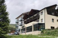Alpengasthof Tanzstatt Image