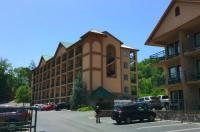 Summit Manor Condominiums Image