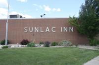 Sunlac Inn Lakota Image