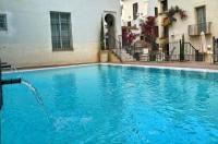 Las Casas de la Judería de Córdoba Image