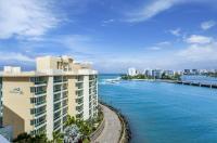 Condado Lagoon Villas At Caribe Hilton Image