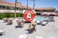 The Monroe Palm Springs Image