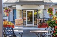 Comfort Inn Monterey Image