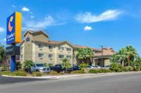 Comfort Inn & Suites Tucson Image