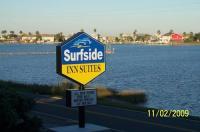 Surfside Inn Suites Image