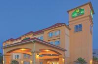 La Quinta Inn & Suites Columbus Image