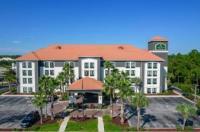 La Quinta Inn And Suites Panama City Beach Image