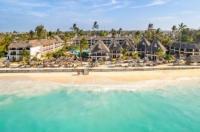 Doubletree By Hilton Resort Zanzibar - Nungwi Image