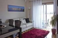 Apartment Elegance Oporto Image