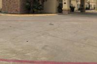 La Quinta Inn & Suites Gun Barrel City Image