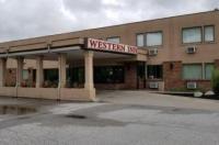 Western Inn Image