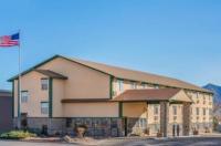 Super 8 Cortez/Mesa Verde Area Image