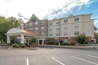 Holiday Inn Express & Suites Lagrange I-85 Image