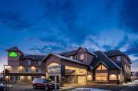 La Quinta Inn & Suites Bozeman Image