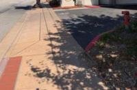 Super 8 Motel - San Luis Obispo Image