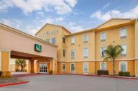 Quality Inn & Suites La Porte Image