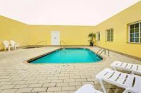 Microtel Inn & Suites By Wyndham Princeton Image