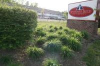 Affordable Suites of America Fredericksburg Image