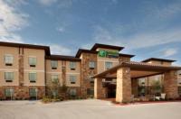 Holiday Inn Express Marble Falls Image