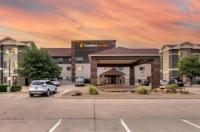 La Quinta Inn & Suites Clovis Image
