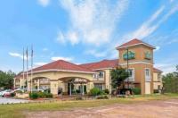 La Quinta Inn & Suites Conroe Image