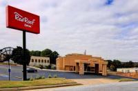 Red Roof Inn Atlanta - Six Flags Image