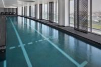 Intercontinental Residence Suites Dubai F.C. Image
