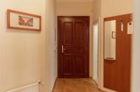 Aparthotel Sibelius Image