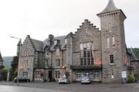 Birnam Hotel Image