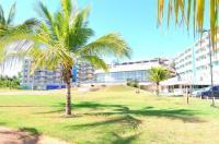 Bay Park Hotel Resort Image
