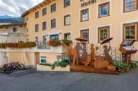 Hotel Helvetia Image